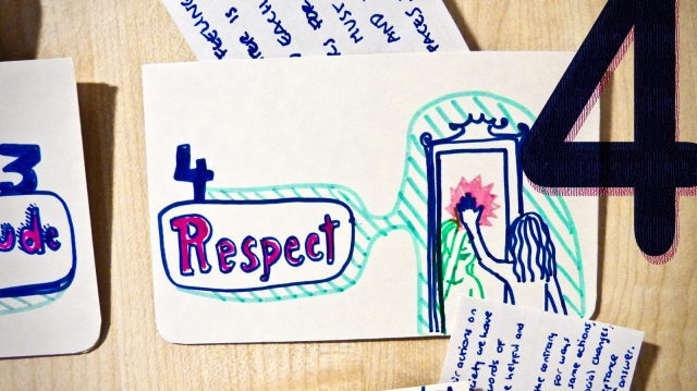 4-Respect
