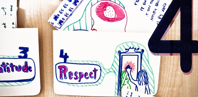 4 Respect 2