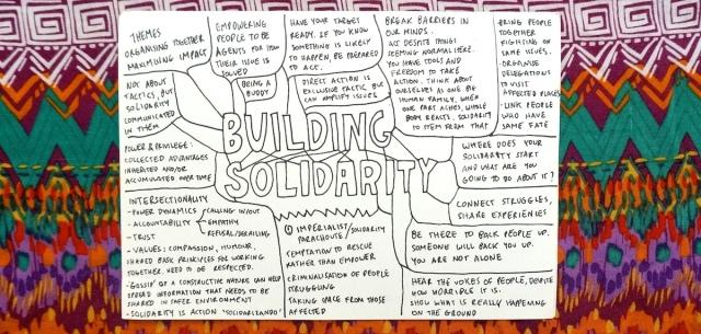 buildingEffectiveSolidarity
